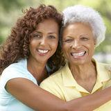 Elder Care Job in Hinsdale