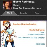 Housekeeper in San Jose