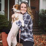 Dog Walker, Pet Sitter in Roanoke