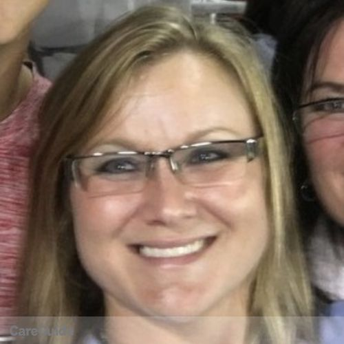Housekeeper Provider Kristen Feutz's Profile Picture