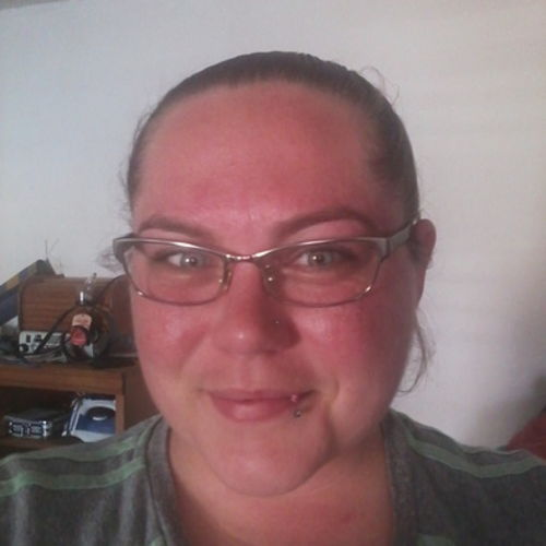House Sitter Provider Amie C's Profile Picture