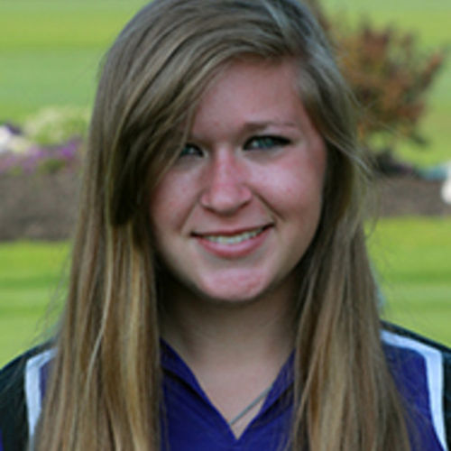 Pet Care Provider Allison Behrendt's Profile Picture