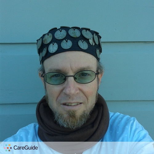 Chef Provider Sir Cooxalot's Profile Picture