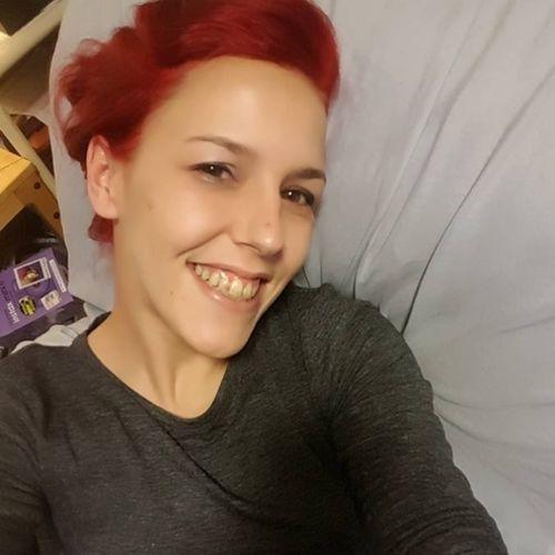 Housekeeper Provider Katty Mcgaughey's Profile Picture
