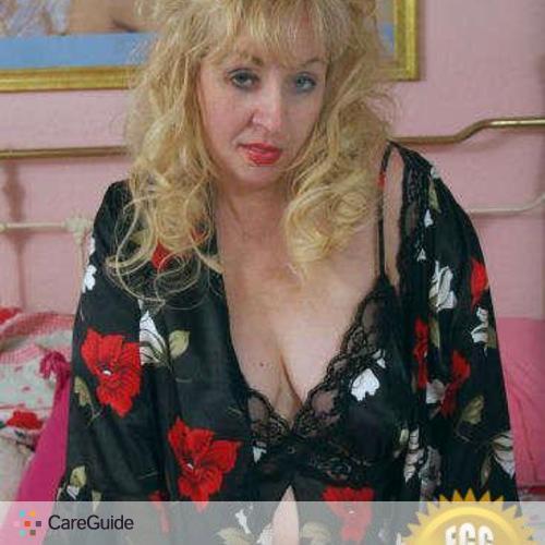 Photographer Job Jamie Monroe's Profile Picture