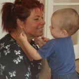 Nanny available long term, or for summer holiday in Guelph