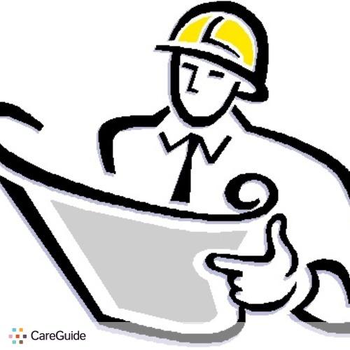 Renovator Provider Pheleeto C's Profile Picture