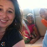 Babysitter, Nanny in Jacksonville