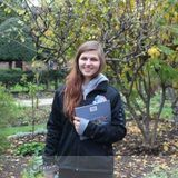 Nanny, Pet Care, Swimming Supervision, Homework Supervision, Gardening in Burlington