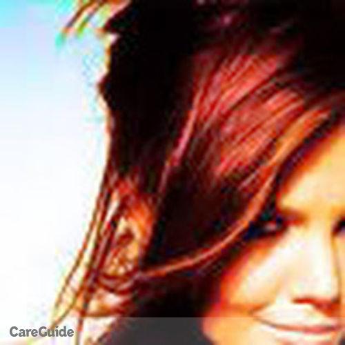 Landscaper Job Katie K's Profile Picture