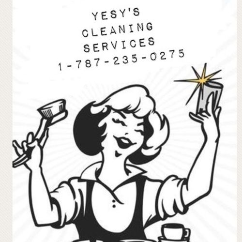Housekeeper Provider Yesy Torres's Profile Picture