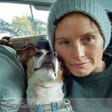 Dog Walker, Pet Sitter in Coral Gables
