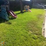 Daycare Provider in Vista