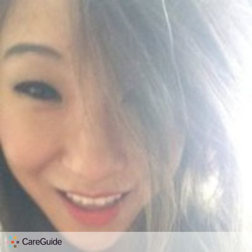 Writer Job Jennifer Choi's Profile Picture