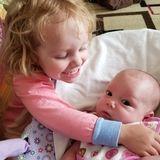 Babysitting Provider Needed ASAP!