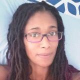 Boynton Beach Maid Looking For Job Opportunities in Florida