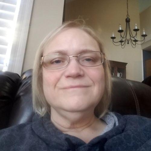 House Sitter Provider Elizabeth K's Profile Picture