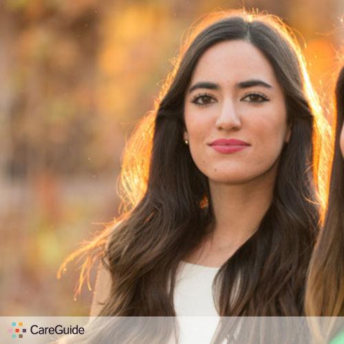 House Sitter Provider Fernanda Batiz's Profile Picture