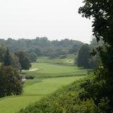 General Landscape Labourer/Golf Course Greenskeeper - Seasonal