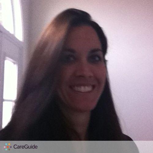 Child Care Provider Candy Huml's Profile Picture