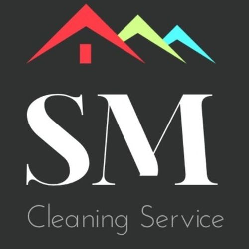 Housekeeper Provider Sandra M Gallery Image 1
