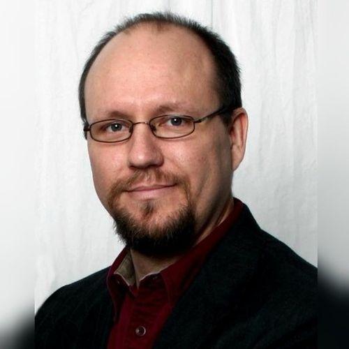 Videographer Provider Raymond V's Profile Picture