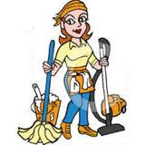 Housekeeper in Richmond