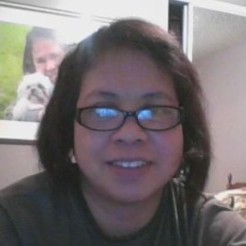 Housekeeper Provider Jesielyn S's Profile Picture