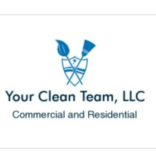 Housekeeper Provider Your Clean Team, LLC's Profile Picture