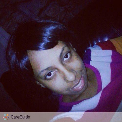 House Sitter Provider Joanne F's Profile Picture