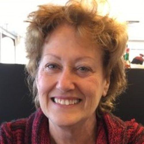 House Sitter Provider Barbara F's Profile Picture