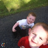 Babysitter, Daycare Provider in Lewisburg