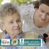 Home Care Agency in San Diego