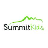 Child Care Advantage Job in Calgary