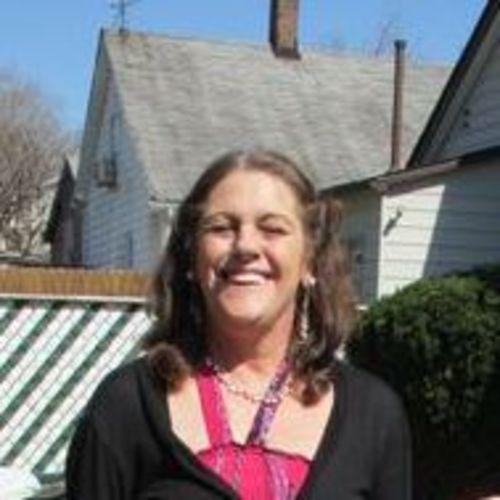 Housekeeper Provider Deborah Johnson's Profile Picture