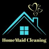 I provide natural home cleaning solutions for affordable prices