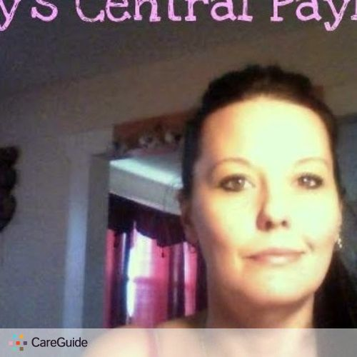 House Sitter Provider Cindy C's Profile Picture