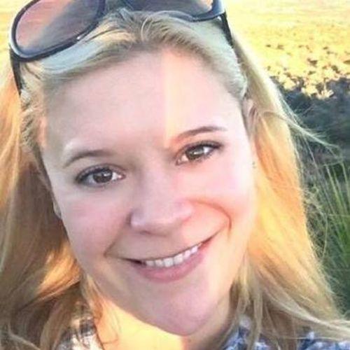 House Sitter Provider Bri Freegard's Profile Picture