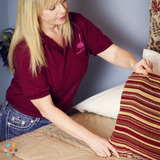 House Cleaning Company in Mesquite