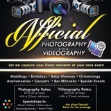 Videographer in Charlotte