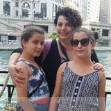 Family, Pet Care, Swimming Supervision, Homework Supervision in Toronto