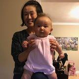 Babysitter, Nanny in Oakland