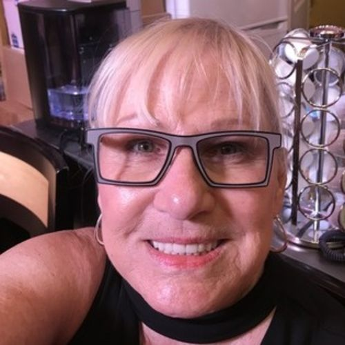 House Sitter Provider Sharon C's Profile Picture