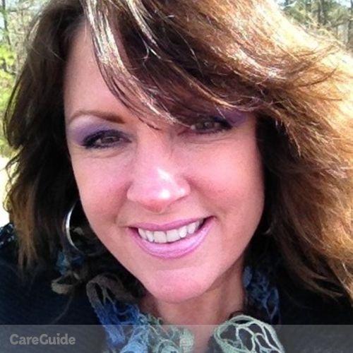 Child Care Provider Anita Ray's Profile Picture