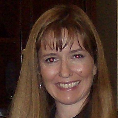 House Sitter Provider Michelle Zant's Profile Picture