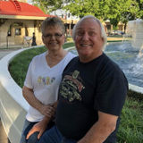 Honest, Reliable, Retired Couple Offering Housesitting Services
