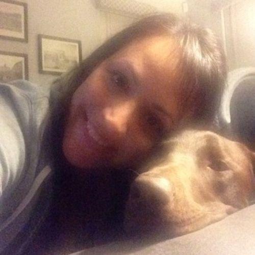 Pet Care Provider Angela Rizotto Gallery Image 2