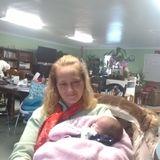 Marietta Housesitter Available For Job Opportunities in Georgia
