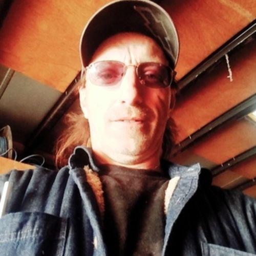 Handyman Provider George F's Profile Picture
