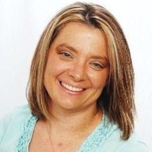 Melissa D – accountant